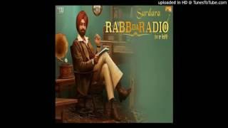 New song Sardara (Rabb Da Radio) - Tarsem Jassar (DjPunjab.Com)