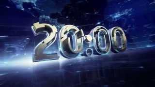 """Обновленные """"Вести в 20:00"""""""