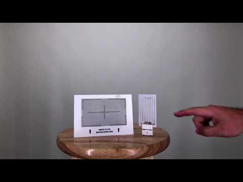 Ozone Plate vs Ozone Module