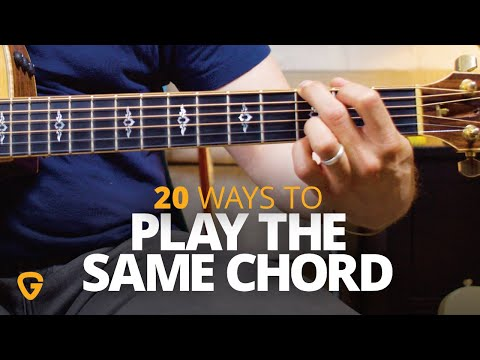 20-ways-to-play-the-same-guitar-chord