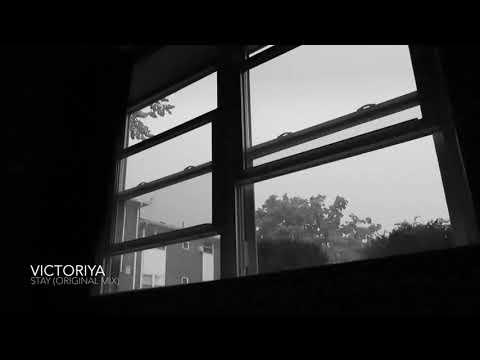 Victoriya - Stay