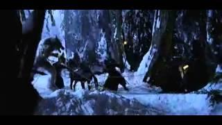 Informace o filmu na http://www.sms.cz/film/underworld-evolution Ak...
