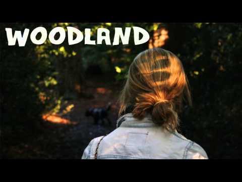Phrener - Woodland (Free Download)