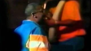 Su Featuring Mystikal 2000-shake It Fastbayou Classic