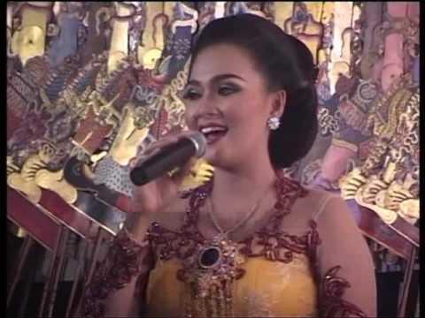 Limbukan Gayeng Ki MPP Bayu Aji sinden Cantik Eka Suranti digawe rebutan Jo Klitik & Jokluthux's