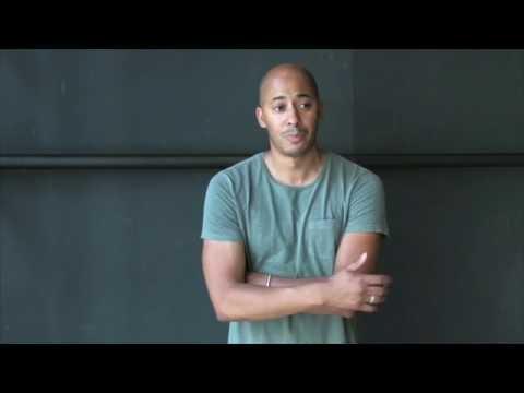 Entretien avec Jean-Pierre Baro : sa relation aux acteurs