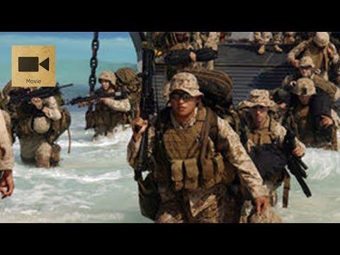 硫黄島に散った勇士たち