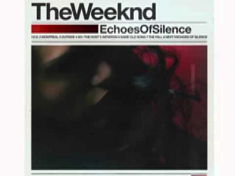The Weeknd - XO/The Host - ill-esha & Napsty rmx