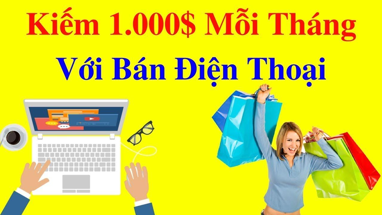 THIẾT KẾ WEBSITE BÁN HÀNG – Up hàng nghìn sản phẩm tiếp thị liên kết lên website bán hàng