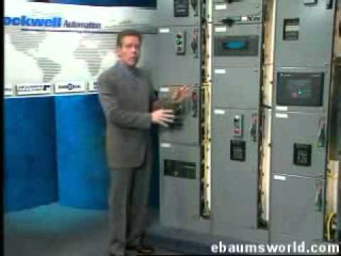 Electrician's Humour - Retroencabulator