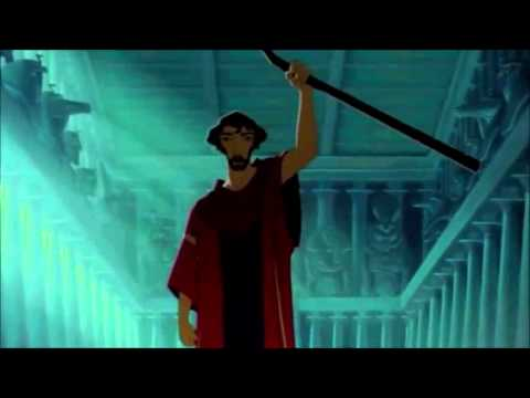 The Prince of Egypt  When You Believe
