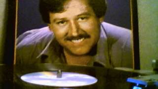 John Conlee-As Long As I