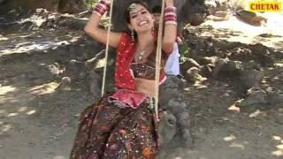 Albeli Byan - Bagan Ma - Rajasthani Songs