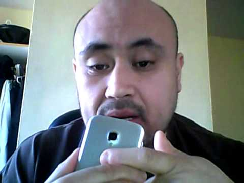 Mi Celular No Detecta Los Audifonos Soluci 243 N Doovi