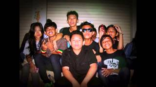 Warjo Fams  (cover ) Day afternoon - keroncong perpisahan
