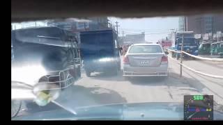 ড্রাইভিং করতে রাস্তায় যাহা প্রধান লক্ষ্যনীয়-   How to Safe  driving bangla