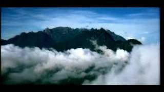 Tourism Malaysia - The Malaysia Truly Asia Song!