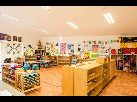 Child Care Centres Gold Coast Near To Us Child Care Centres Gold Coast