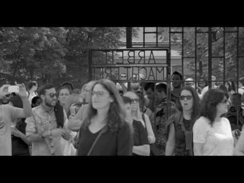 Austerlitz trailer   Film Fest Gent 2016