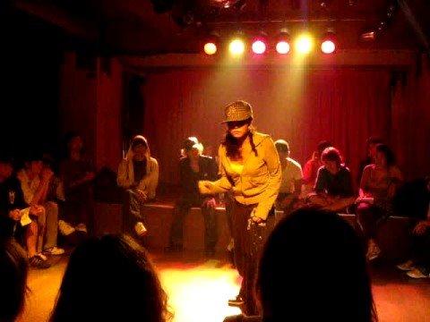 Dem Franchize Boyz Feat. Lloyd - Turn Heads - t☆mo(tomo)