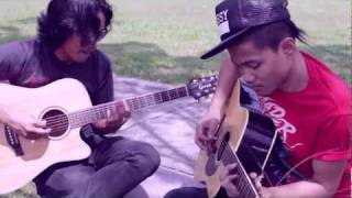 Cover images Rocket Show Series HD #15 - Fallback (Oh Chentaku)