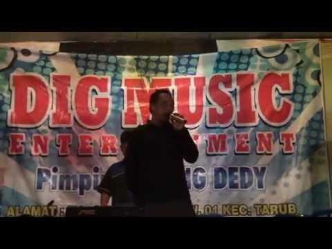 DIG MUSIC SURADADI 1 (FULL)