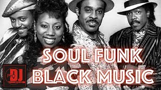 Old School Soul Classics | 80s 90s | Soul Funk Black Music | Chaka Khan Ain't Nobody SOS Band Rumors