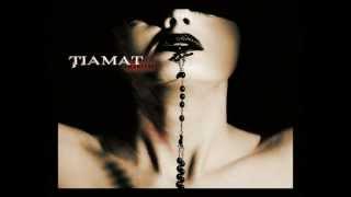 Watch Tiamat Summertime Is Gone video
