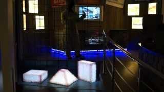 видео Музей гидроэнергетики
