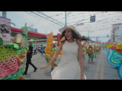 Byaheng Langit FULL MOVIE 720p