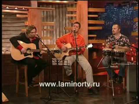 Антон Николаев - Благодарность