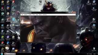 PS3 Emulator for PC 2013 [UPDATED]