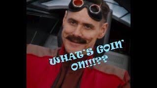 Kobalt Discussions: Leaked Sonic Movie Image Rumor - Episode 2