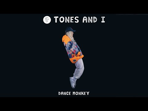 tones-and-i---dance-monkey-(official-instrumental)