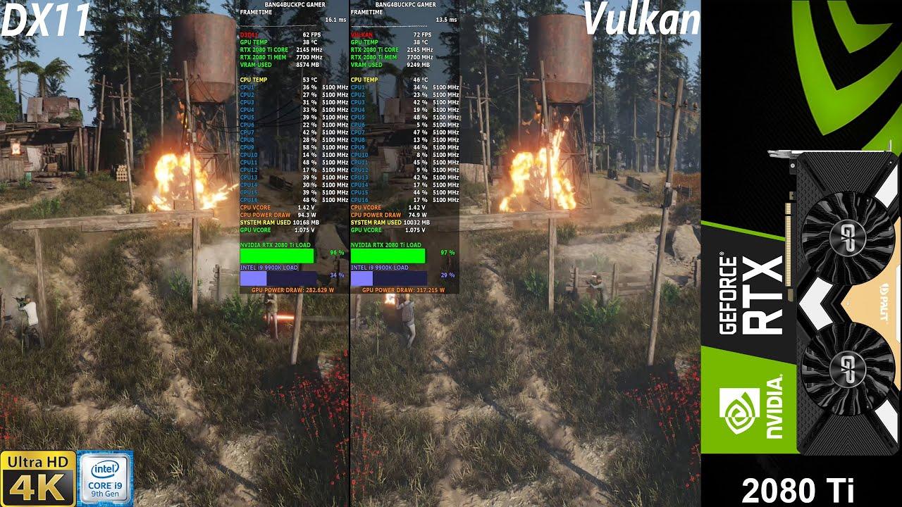 Компресор Vulkan IBL24B та компресор Vulkan IBL50B