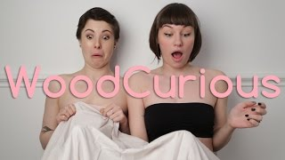 Morning Erections and How to Handle them - Wood Curious