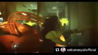 Selcan Asyalı & Göksu Başaran Video