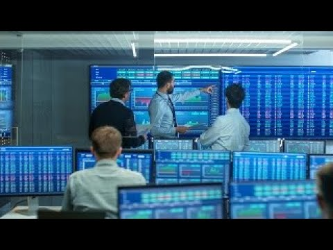 10-16-21  Trade the Firms Capital 100k Funded Account