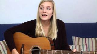 Silly Words - Nicole Milik (original song)