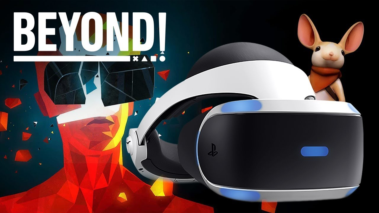 playstation-vr-games-to-play-this-holiday-beyond-highlight