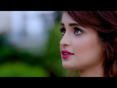 True Love - Parmish Verma - HD 2018 - Latest Punjabi Song 2018