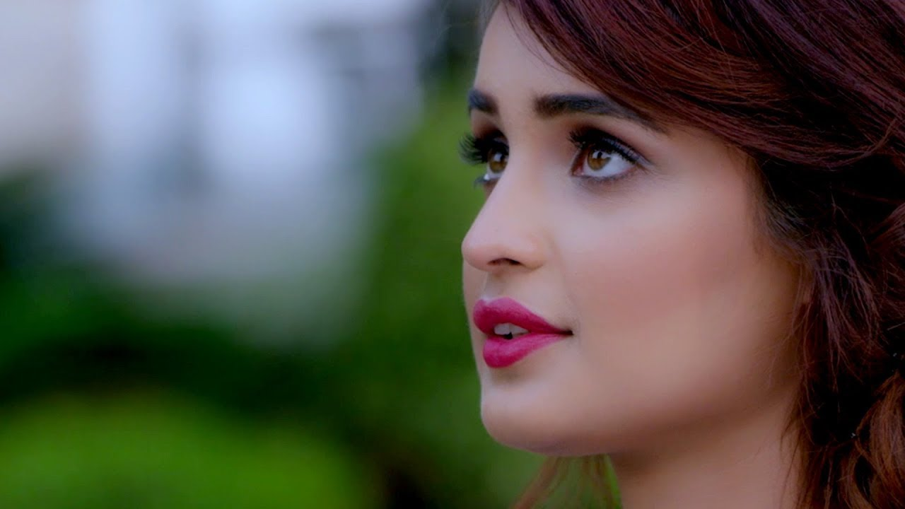 true love parmish verma hd latest punjabi song