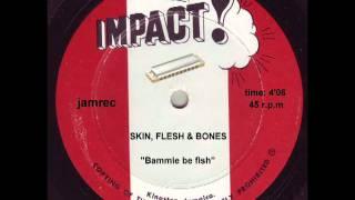 Play Bammie Fe Fish