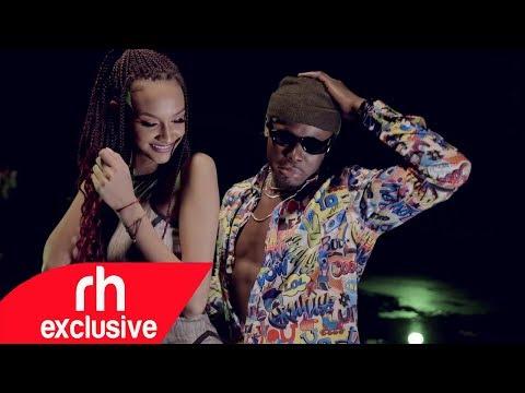 dj-lyta-x-dj-tezz-2020-new-year-mix,-ft-new-bongo,kenyan,naija-new-songs-(rh-exclusive)
