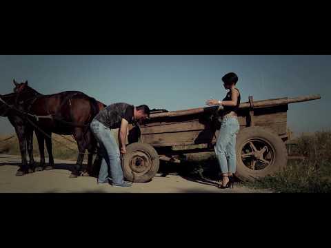 Nicolae Guta - Plec la mare [oficial video] 2017
