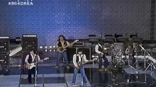 송골매 - 세상만사 (1981) (HQ)