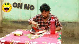 Bindas Fun Joke | New comedy videos indian Funny