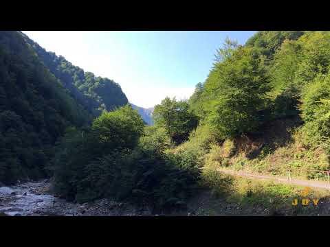 Quba, Azerbaijan, JOY Travel
