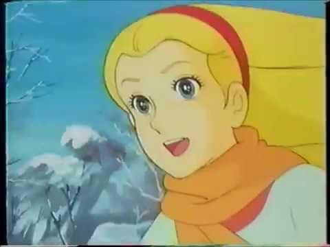 若草物語 (1980年)