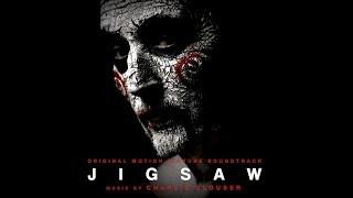 JIGSAW - Complete Movie Soundtrack